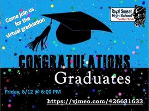 Royal Sunset Virtual Graduation 2020.jpg