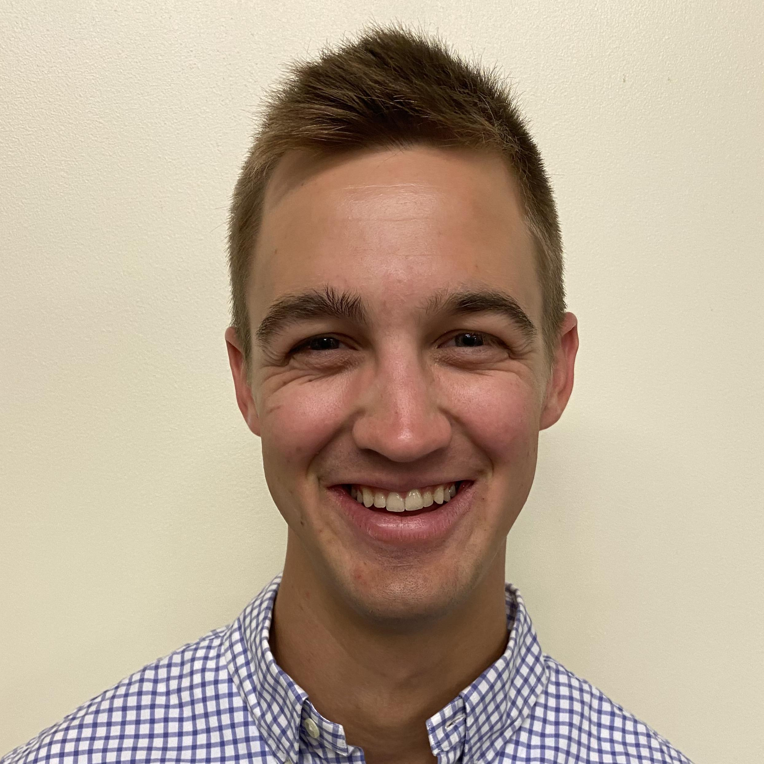 Ben Snell's Profile Photo