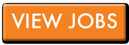 View employment opportunities