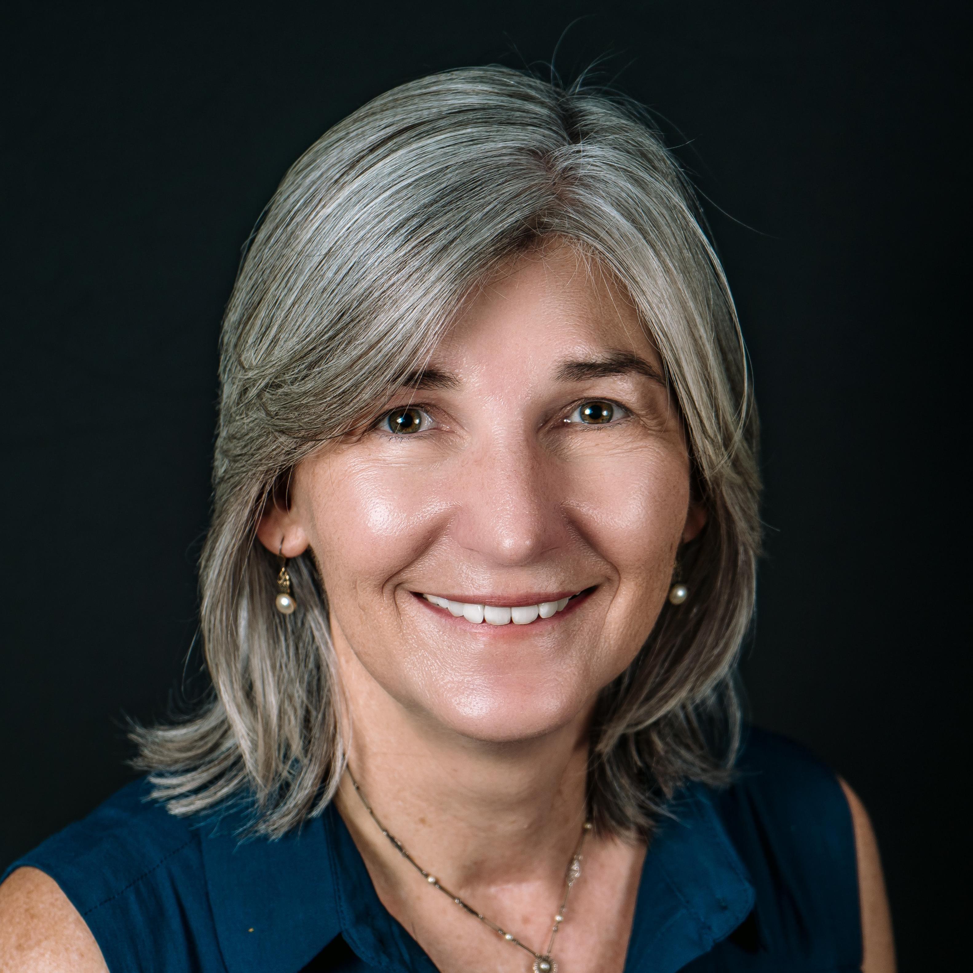 Sarah Stack's Profile Photo