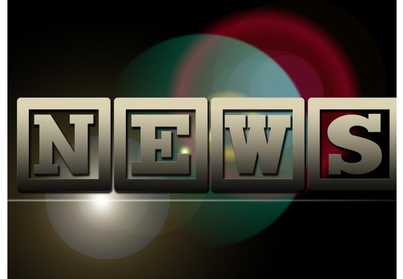 January News Thumbnail Image
