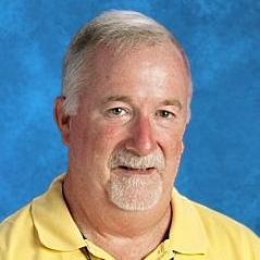 Michael Cunningham's Profile Photo