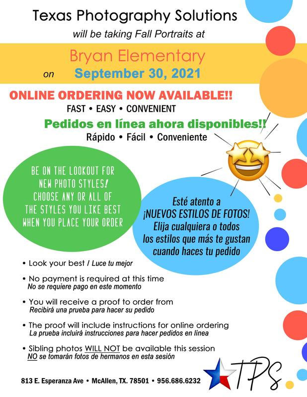 Bryan - Fall Digital.jpg