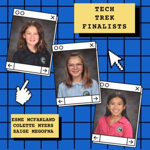 Tech Trek Finalists.png