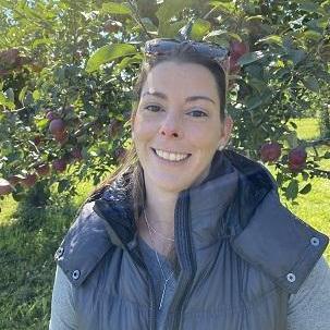 Kristi Daigle's Profile Photo