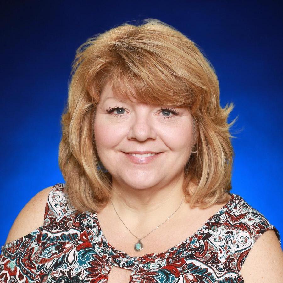 Clarissa Clark's Profile Photo