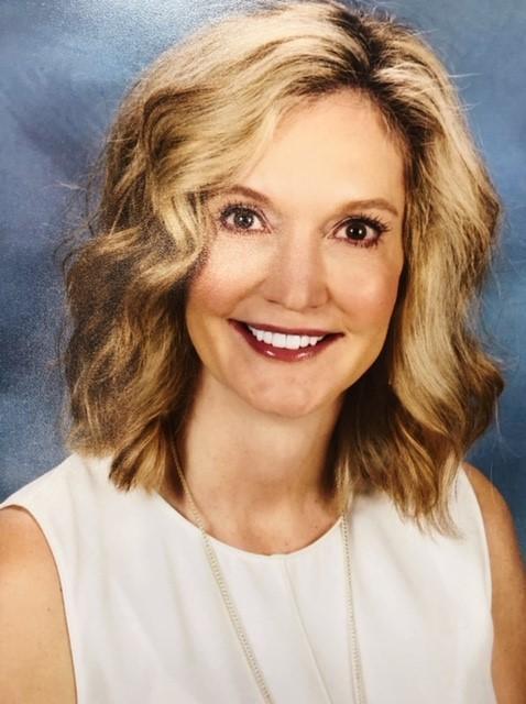 Sherri Kottwitz, Principal