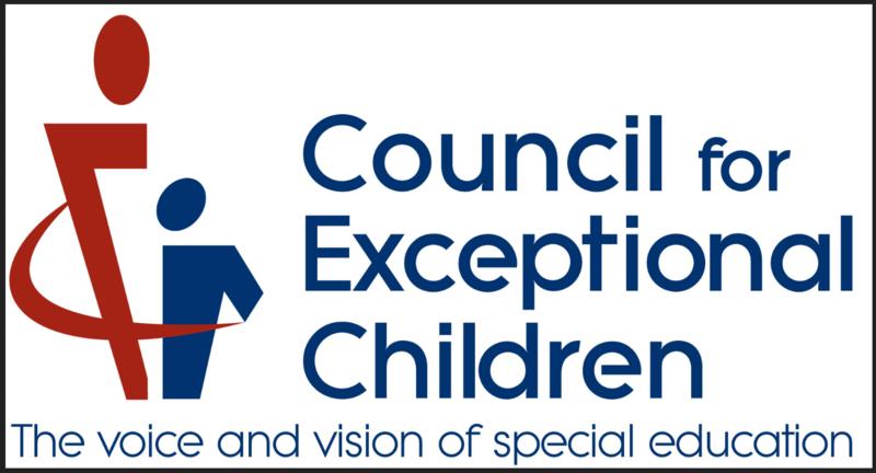 SCCEC logo