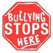 Bullying Stops Here Picture