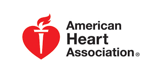 The American Heart Association Visited Our Campus! Thumbnail Image