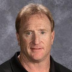 Robert Ivey's Profile Photo