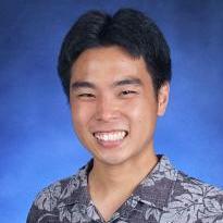 Todd Hayashi's Profile Photo