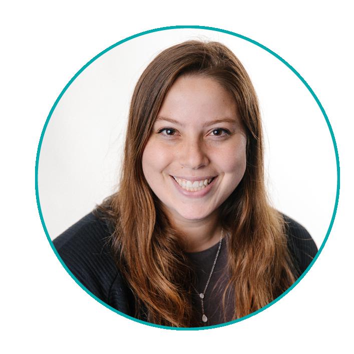 Nikki Feerst's Profile Photo