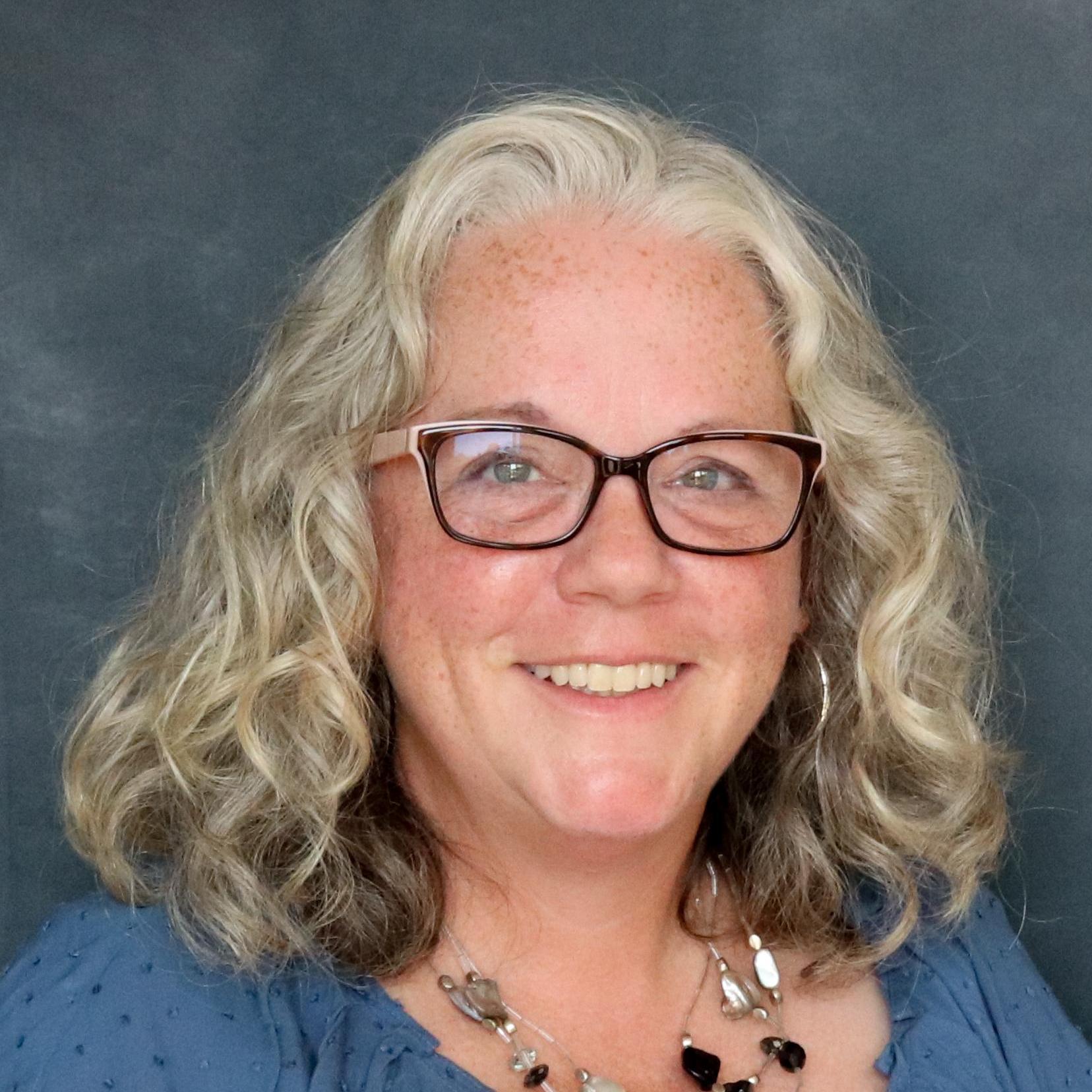 Teresa Metzger's Profile Photo