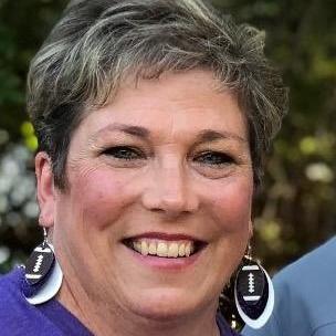 Diane Bode's Profile Photo