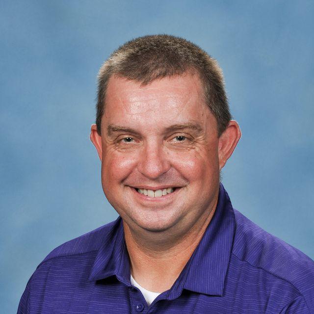 Steve Taylor's Profile Photo
