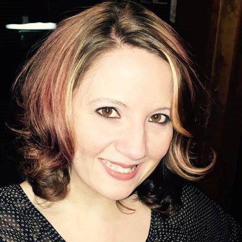 Tiffany Belk's Profile Photo