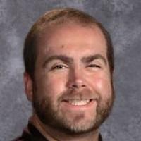 Nick Braun's Profile Photo