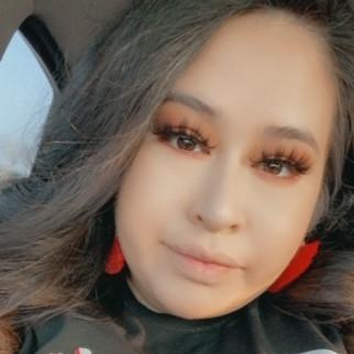 Edessa Yarrito's Profile Photo