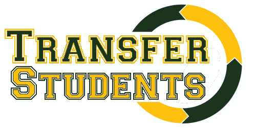 Transfer Students Featured Photo