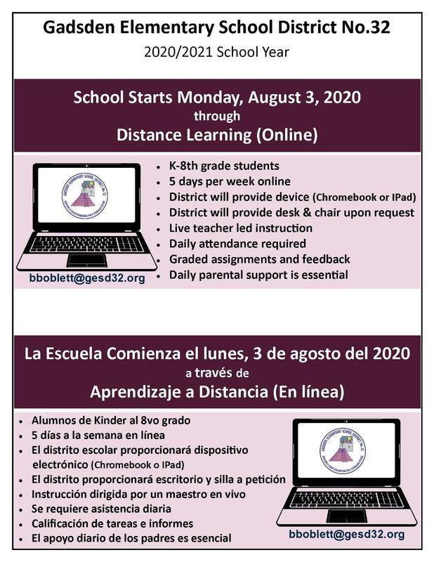 GESD 32 Educational Options.jpg