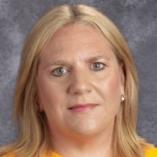 Deana Morris's Profile Photo