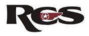 RCS Logo