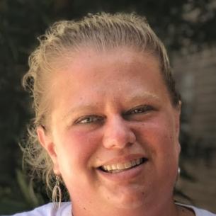 Catherine Board's Profile Photo