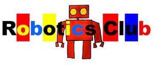 roboitic club.jpg