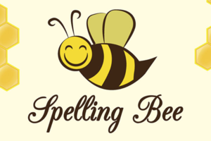 Spelling-Bee-f-1-1.png