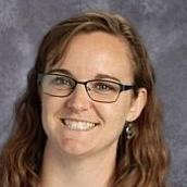 Megan Altic's Profile Photo