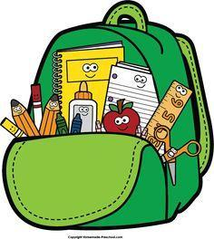 16cdfd0a7adbfc89635d39c2ce908358--back-to-school-clipart-clip-art-school.jpg