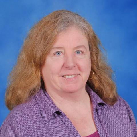Patricia Wisniewski's Profile Photo