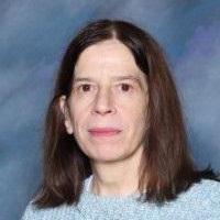 Janet Gallucci's Profile Photo