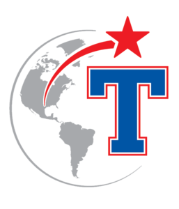 Updated Block T with Globe Logo No Background (1).png