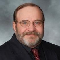 Mike Dixon's Profile Photo