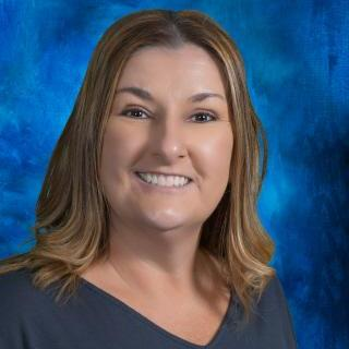 Stephanie Costa-Crawford's Profile Photo