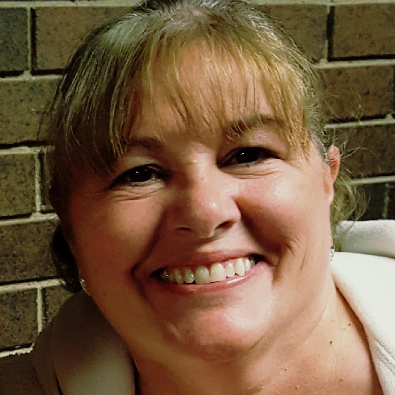 Janet Glass's Profile Photo