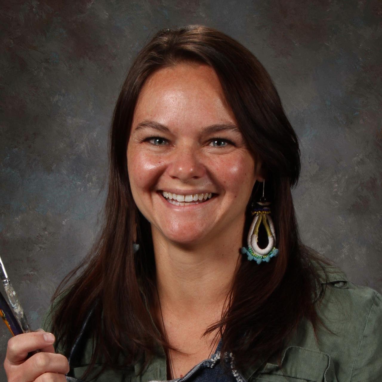 Melissa Demuth's Profile Photo