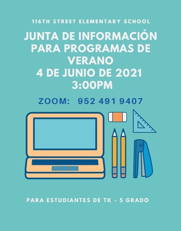 2021-SUMMER-SCHOOL-SPA.jpg
