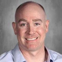Alec Tatum's Profile Photo