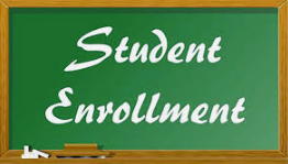 2021-22 Enrollment Interest Form Thumbnail Image