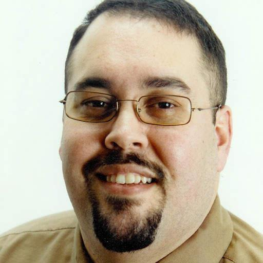 Henry Hernandez's Profile Photo