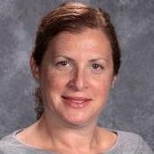 Katherine Rutherford's Profile Photo