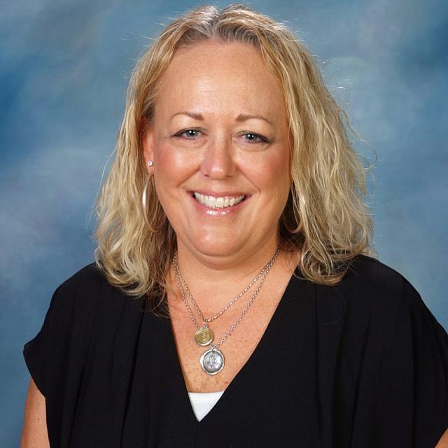 Courtney Turman's Profile Photo
