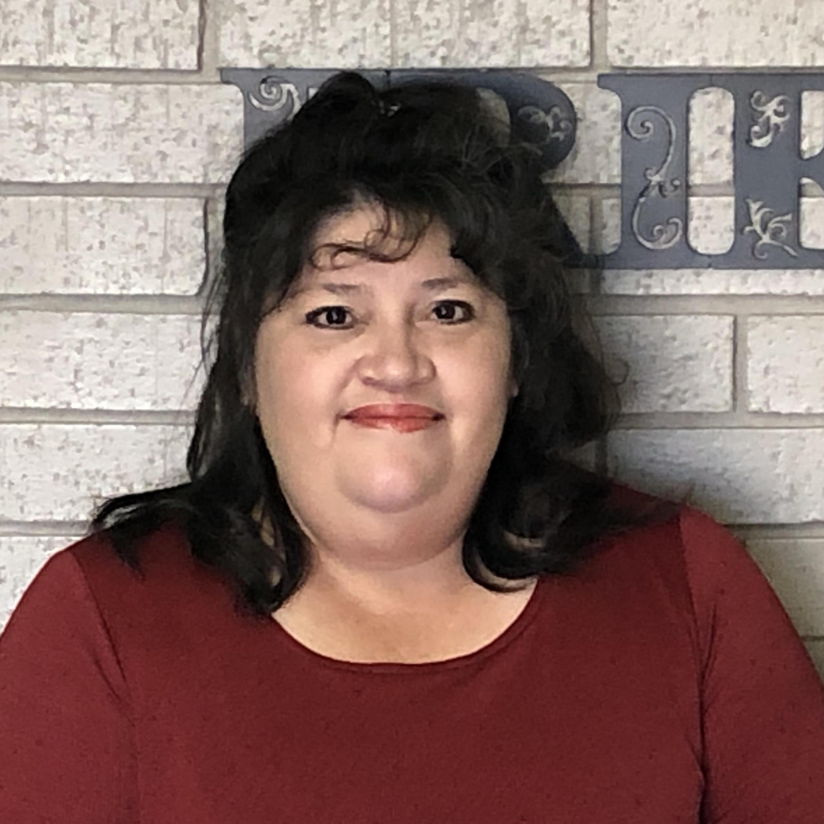Jo Garza's Profile Photo