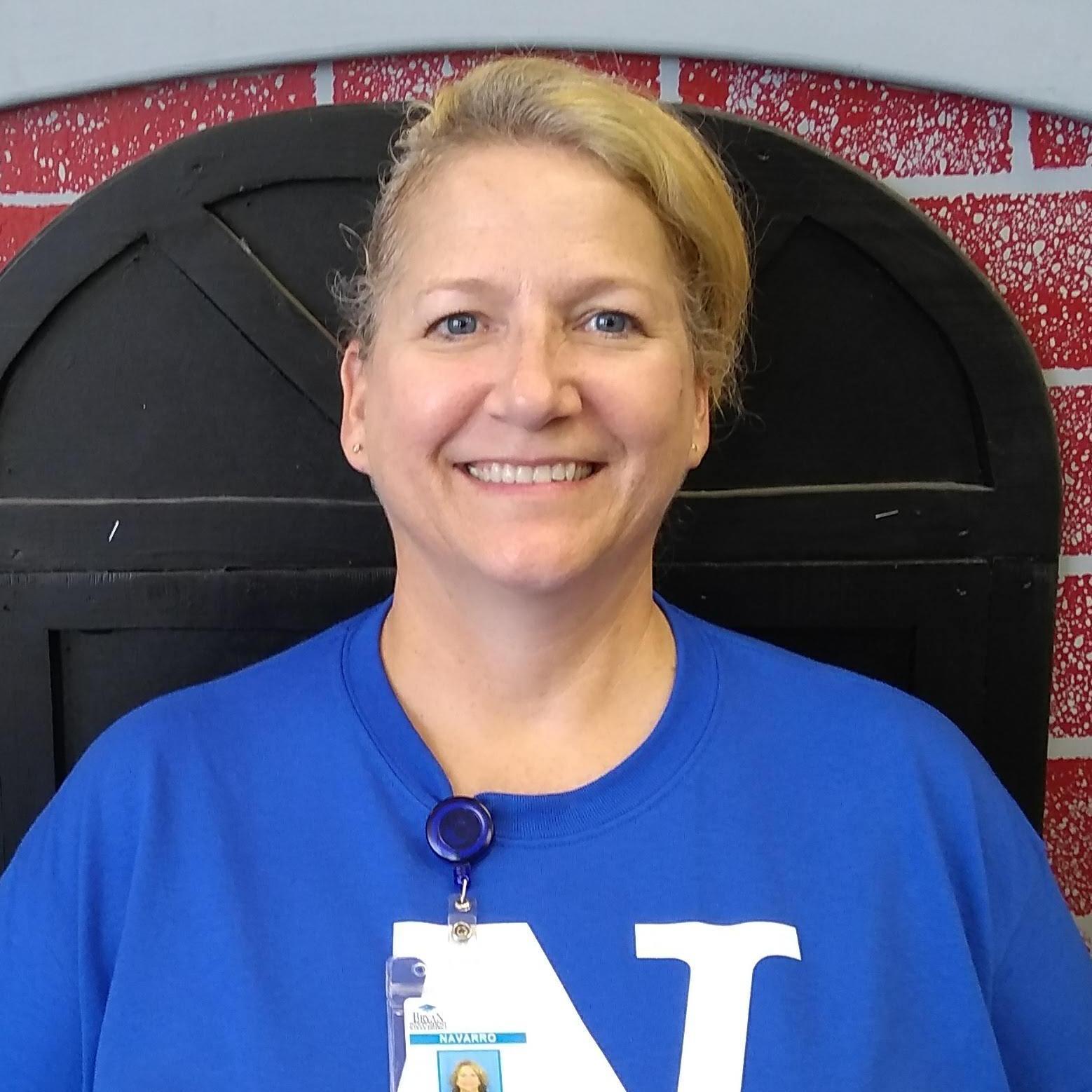Judy A Hausman's Profile Photo