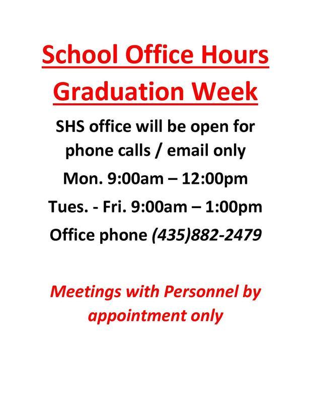 School Office Hours - Graduation Week_Page_1.jpg