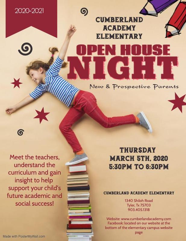 Elem Open House - Made with PosterMyWall.jpg