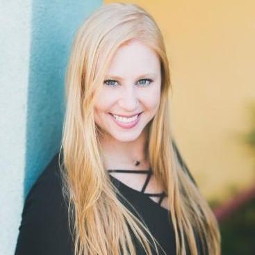 Jamy Hamilton's Profile Photo